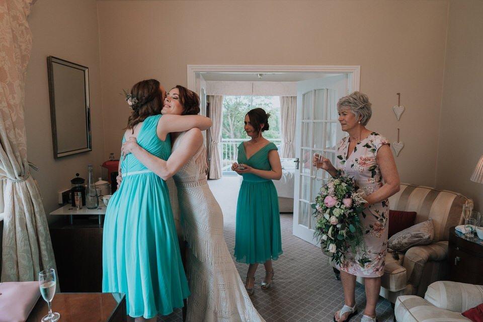Crover House wedding - Laura&Alasdair 54