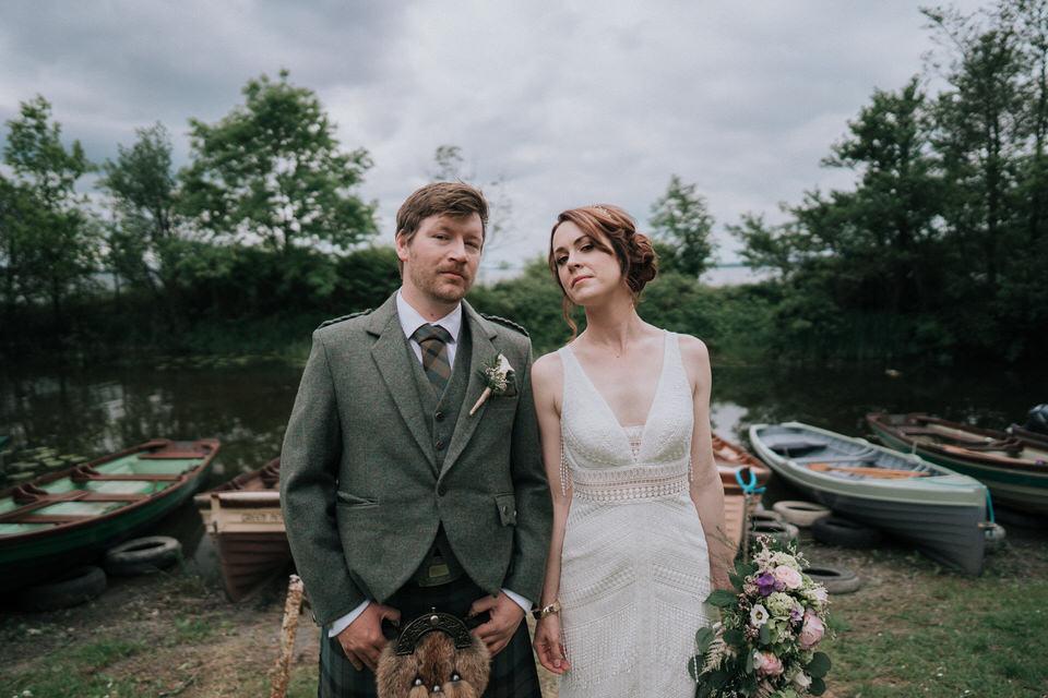 Crover House wedding - Laura&Alasdair 69