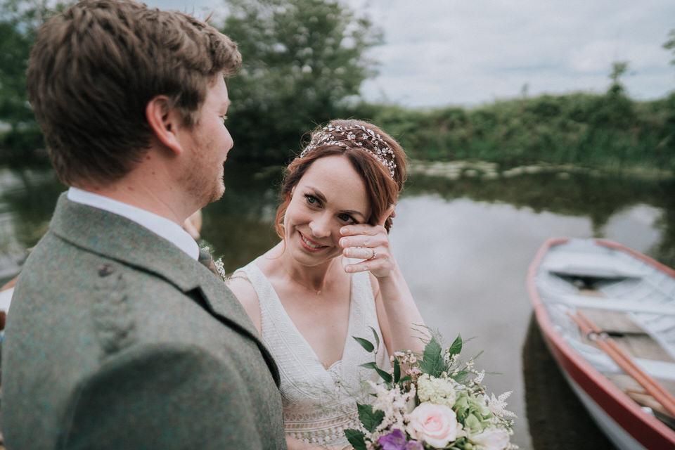 Crover House wedding - Laura&Alasdair 76