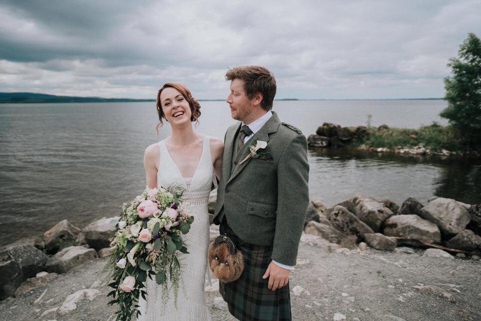 Crover House wedding - Laura&Alasdair 77