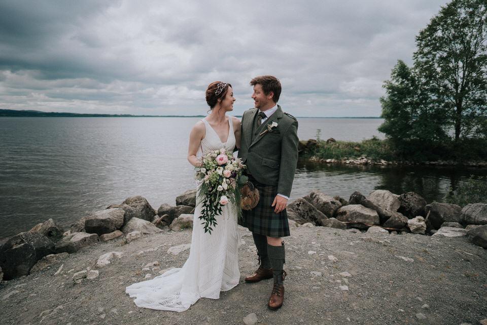 Crover House wedding - Laura&Alasdair 78