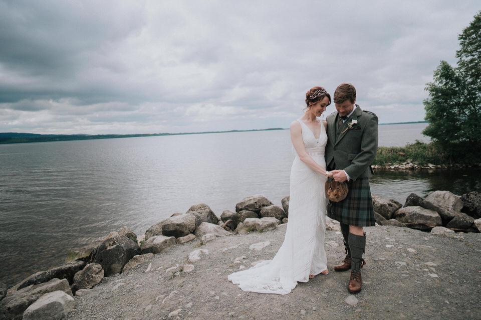 Crover House wedding - Laura&Alasdair 81