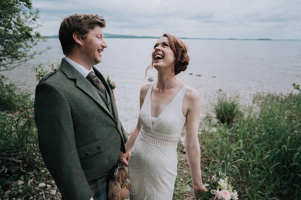 Crover House wedding - Laura&Alasdair 87