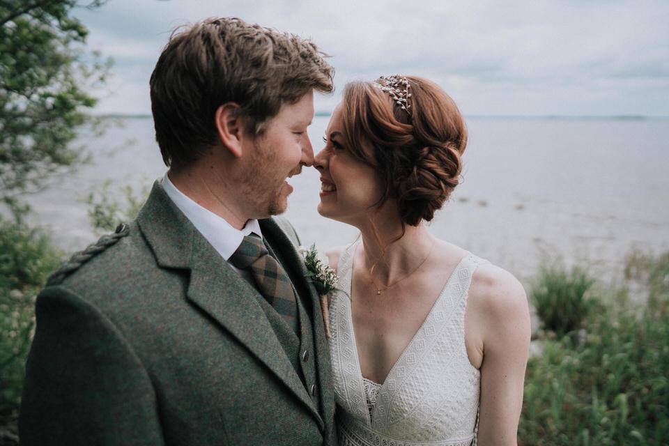 Crover House wedding - Laura&Alasdair 88