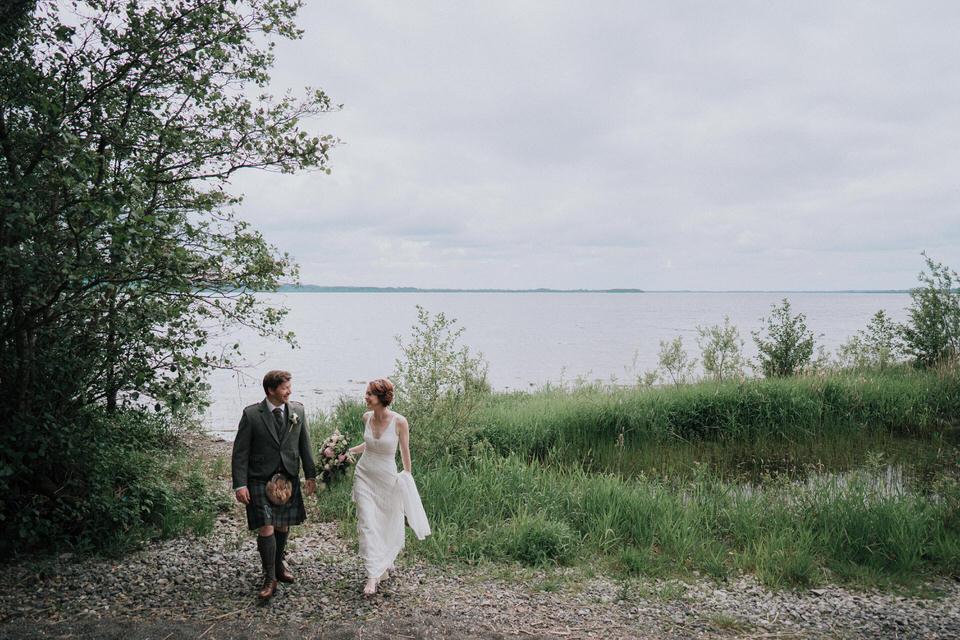 Crover House wedding - Laura&Alasdair 92