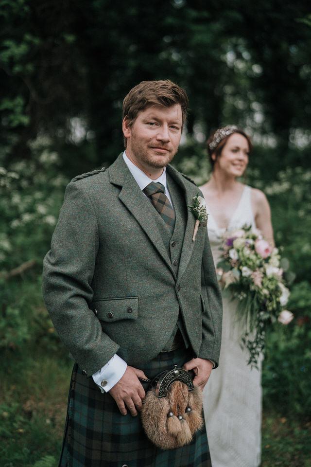 Crover House wedding - Laura&Alasdair 95