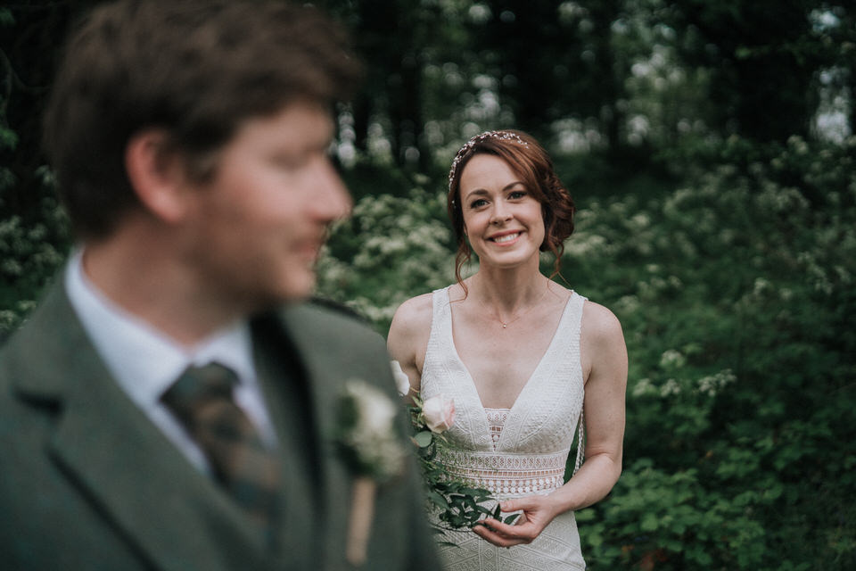 Crover House wedding - Laura&Alasdair 97