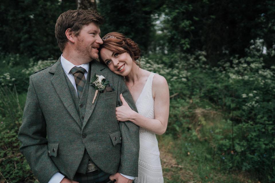 Crover House wedding - Laura&Alasdair 101