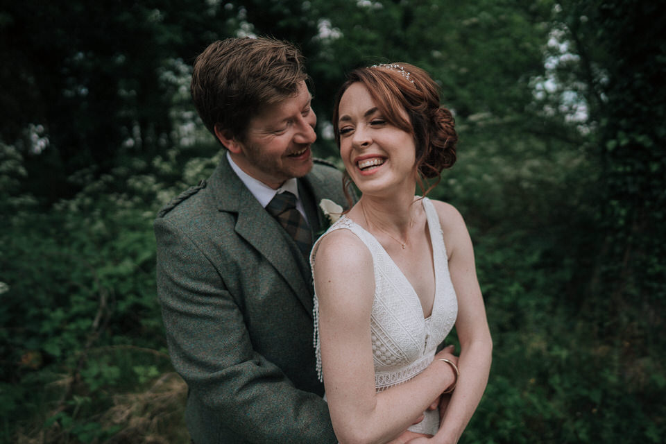 Crover House wedding - Laura&Alasdair 103