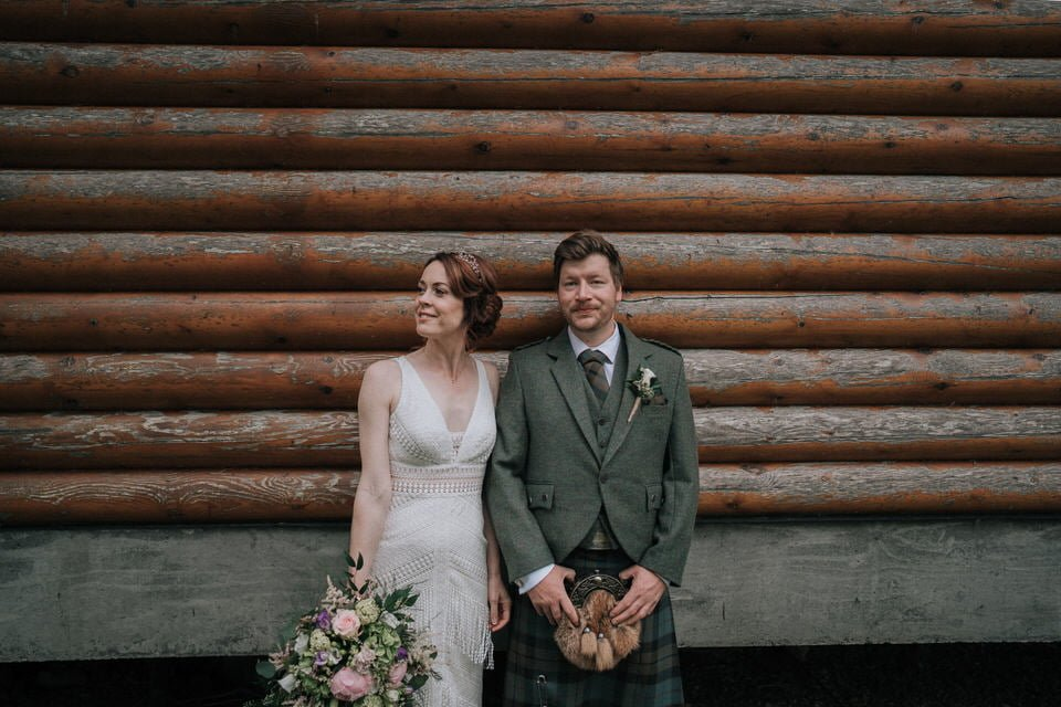 Crover House wedding - Laura&Alasdair 104