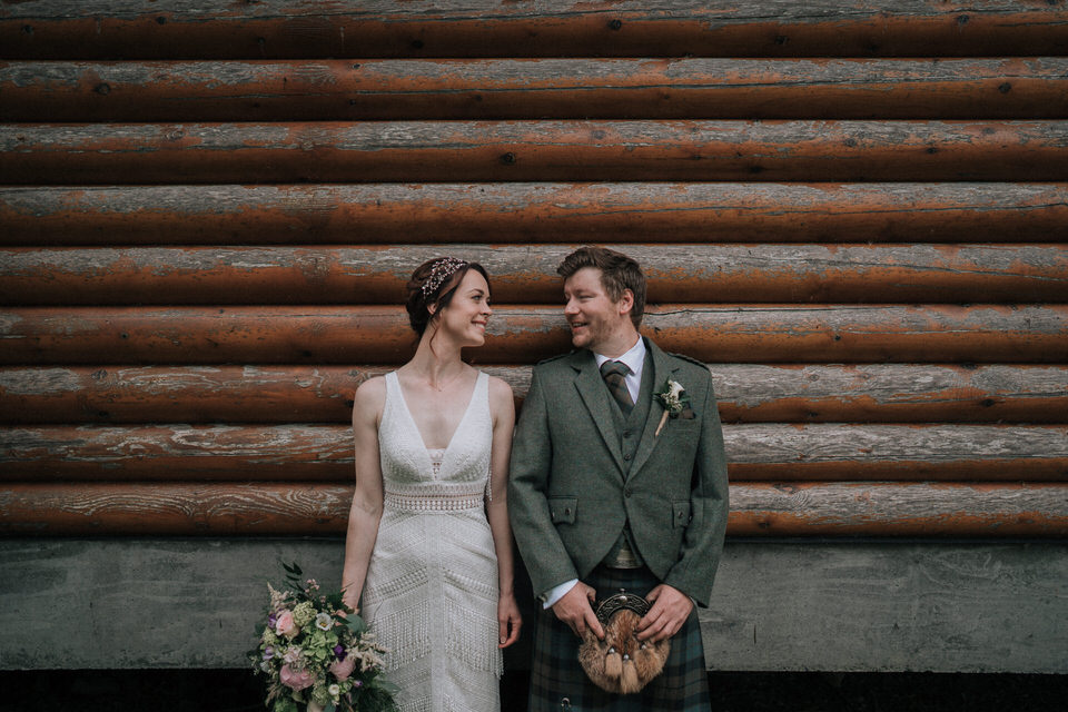 Crover House wedding - Laura&Alasdair 105