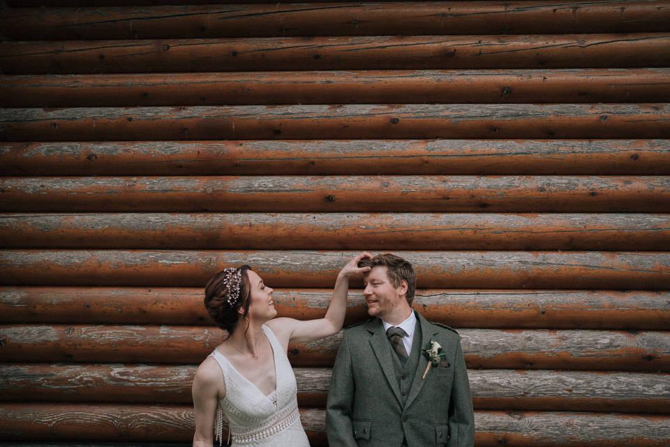 Crover House wedding - Laura&Alasdair 106
