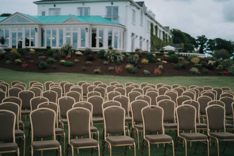Crover House wedding - Laura&Alasdair 109