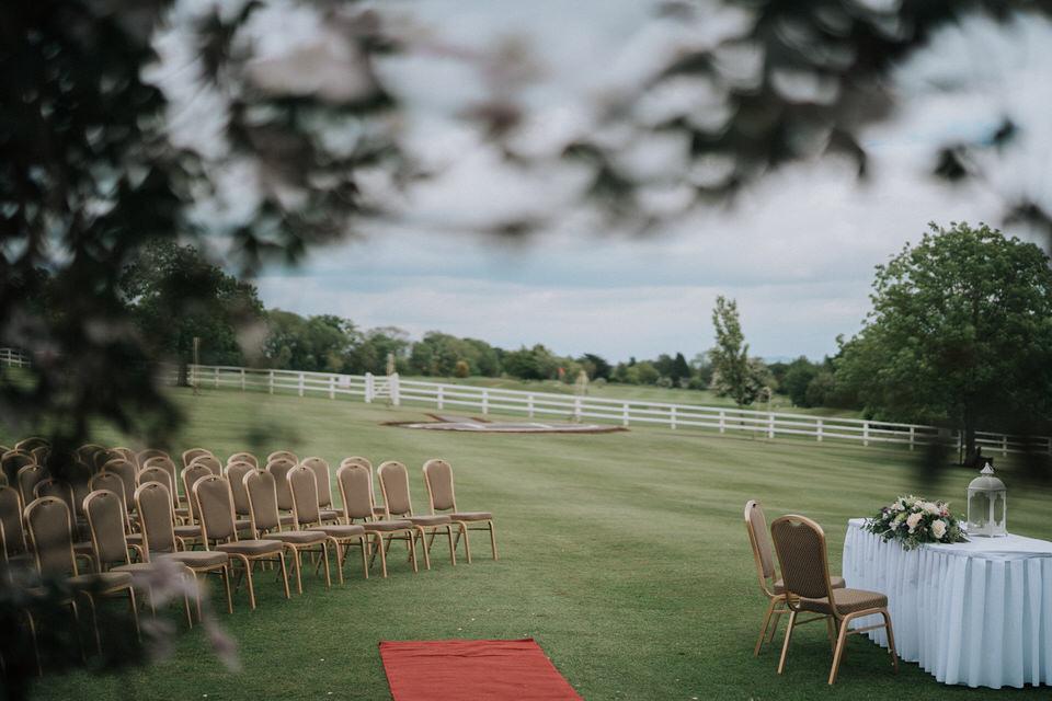 Crover House wedding - Laura&Alasdair 111