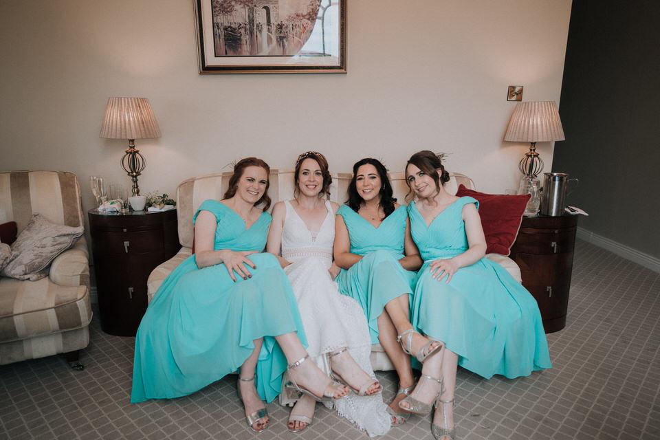Crover House wedding - Laura&Alasdair 112