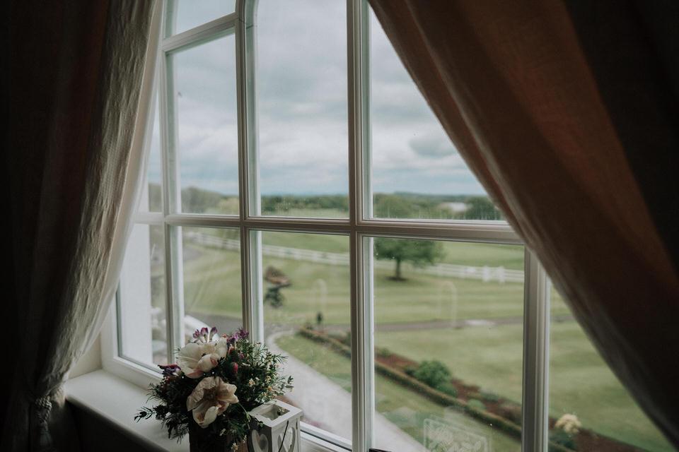 Crover House wedding - Laura&Alasdair 114