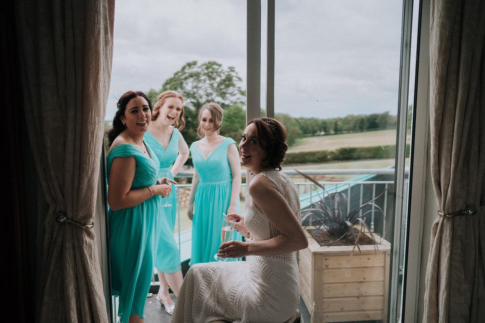 Crover House wedding - Laura&Alasdair 117