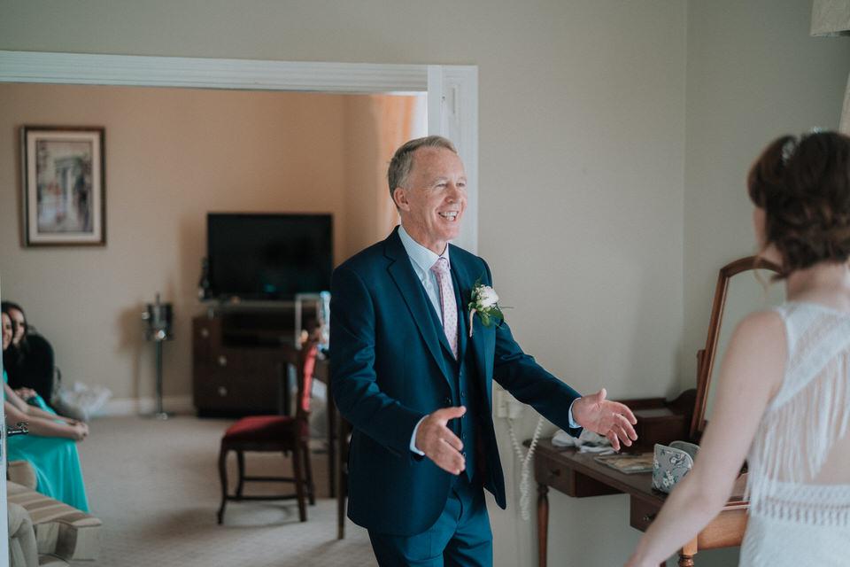 Crover House wedding - Laura&Alasdair 121