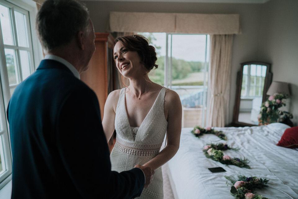 Crover House wedding - Laura&Alasdair 123