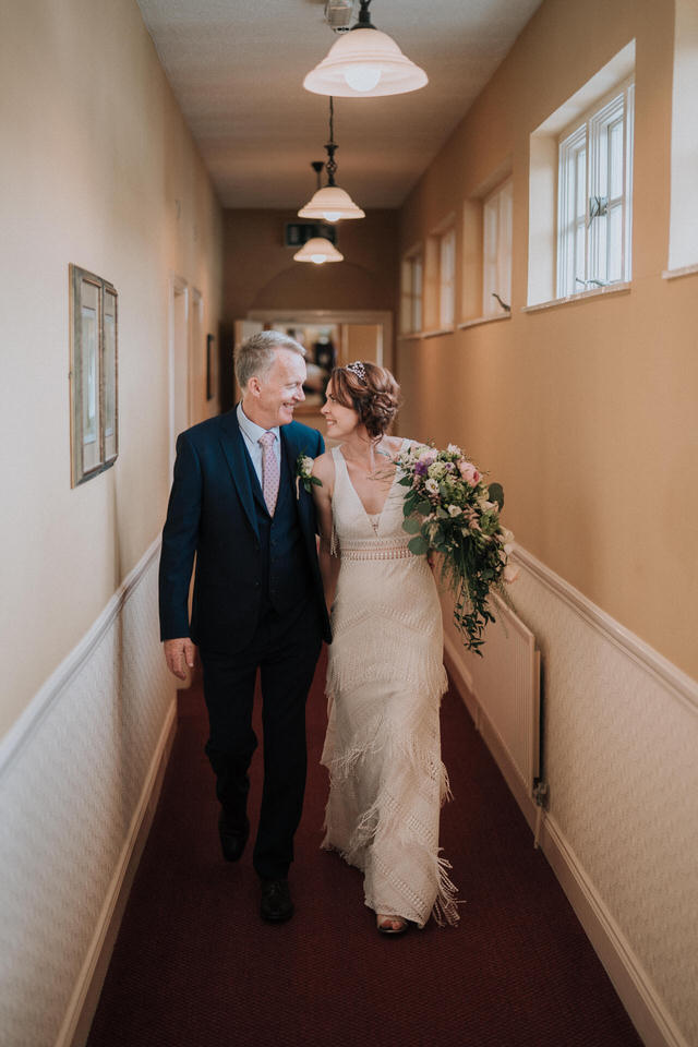 Crover House wedding - Laura&Alasdair 126