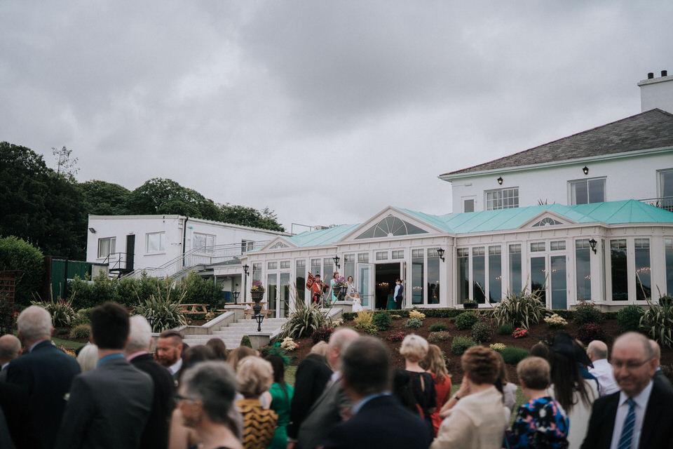 Crover House wedding - Laura&Alasdair 128