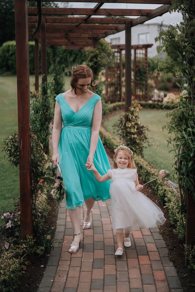 Crover House wedding - Laura&Alasdair 129