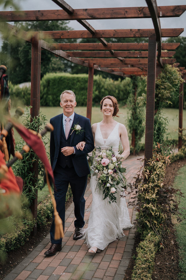 Crover House wedding - Laura&Alasdair 131