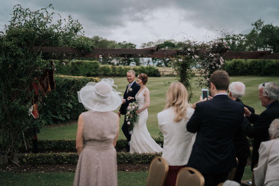 Crover House wedding - Laura&Alasdair 132
