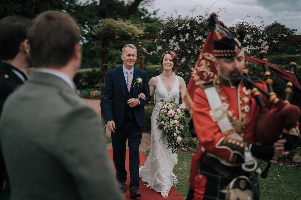 Crover House wedding - Laura&Alasdair 133
