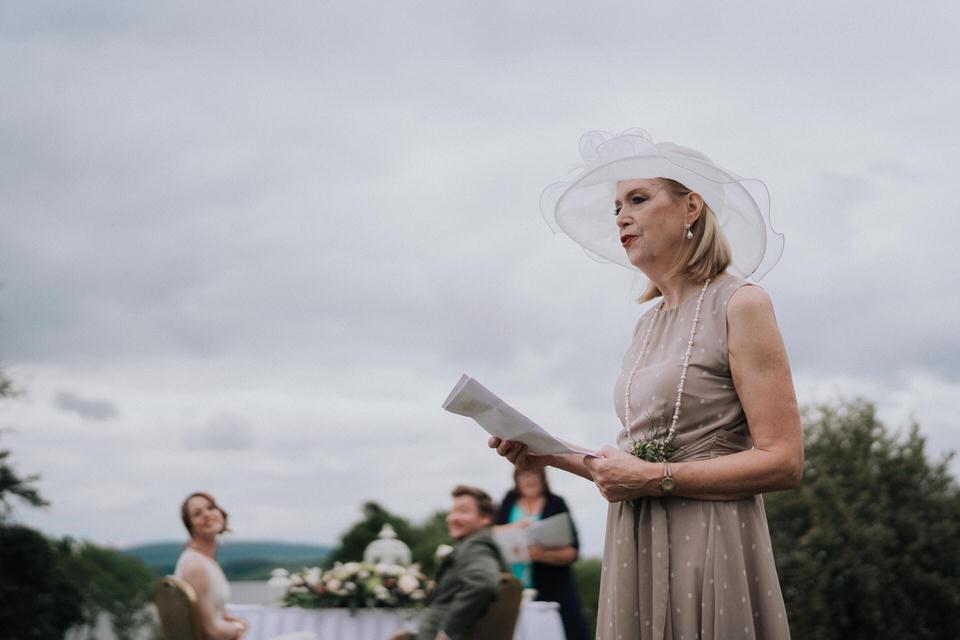 Crover House wedding - Laura&Alasdair 136