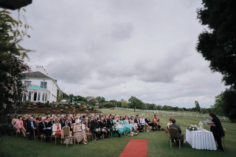 Crover House wedding - Laura&Alasdair 137