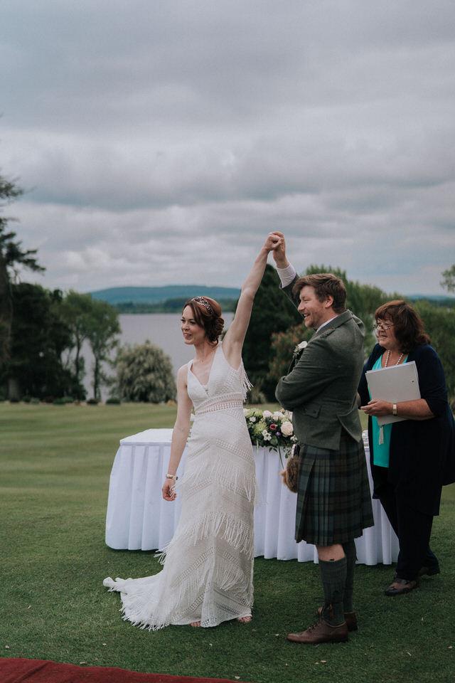 Crover House wedding - Laura&Alasdair 147