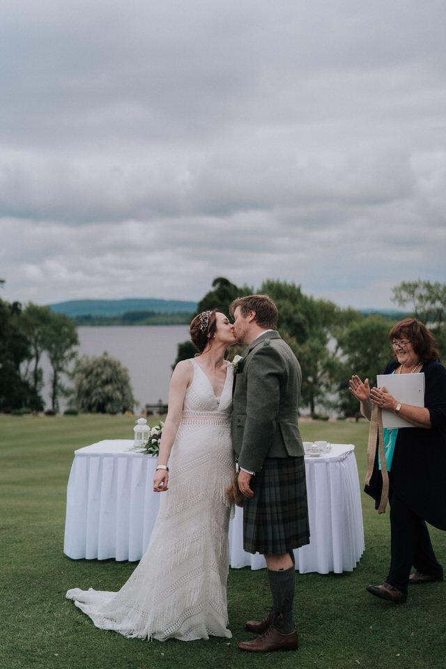 Crover House wedding - Laura&Alasdair 149
