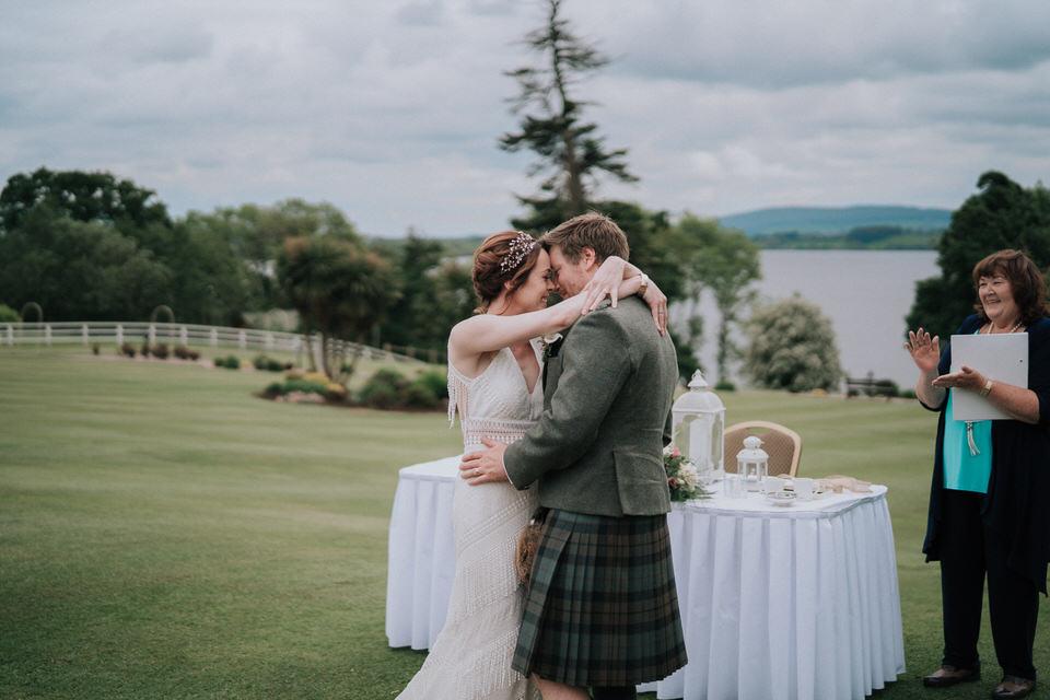 Crover House wedding - Laura&Alasdair 151