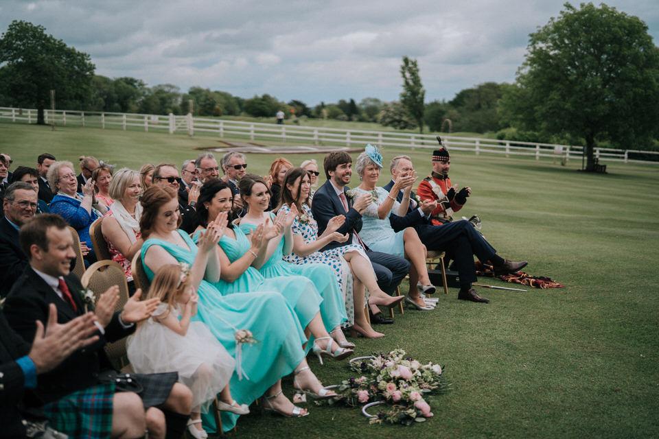 Crover House wedding - Laura&Alasdair 152