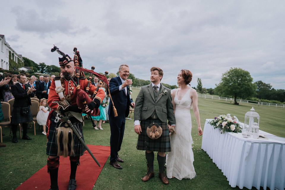 Crover House wedding - Laura&Alasdair 153
