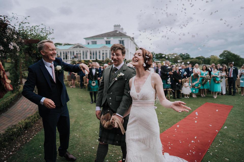 Crover House wedding - Laura&Alasdair 157