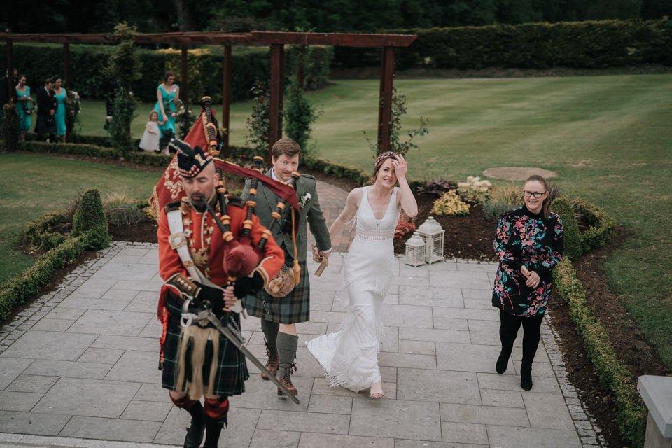 Crover House wedding - Laura&Alasdair 158