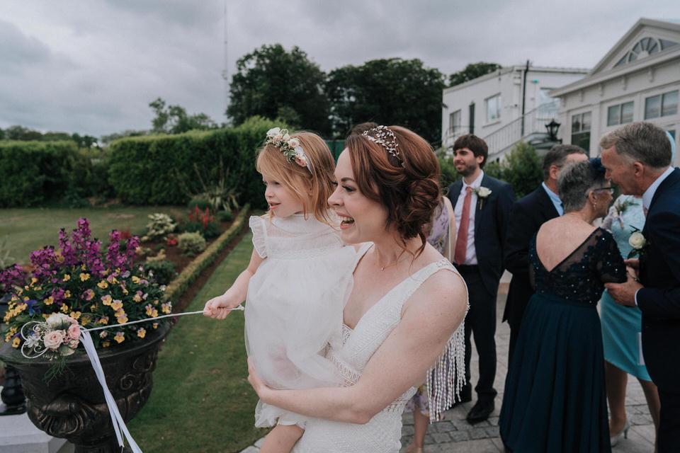 Crover House wedding - Laura&Alasdair 161