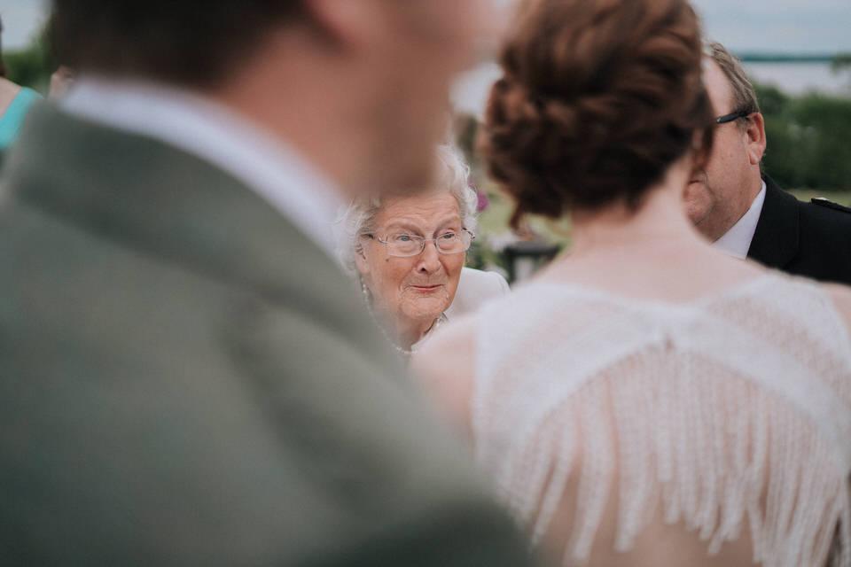 Crover House wedding - Laura&Alasdair 163