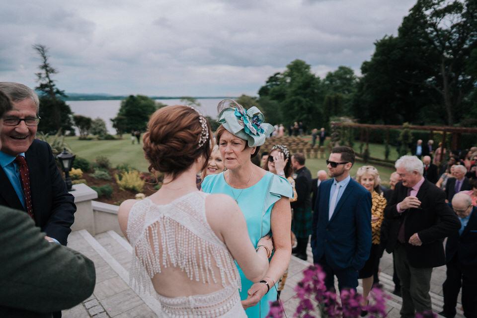 Crover House wedding - Laura&Alasdair 164