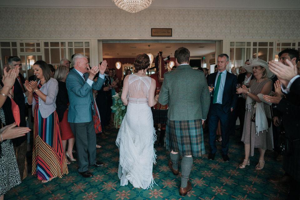 Crover House wedding - Laura&Alasdair 172