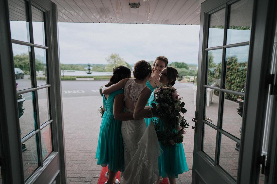 Crover House wedding - Laura&Alasdair 175
