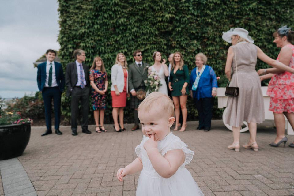 Crover House wedding - Laura&Alasdair 182