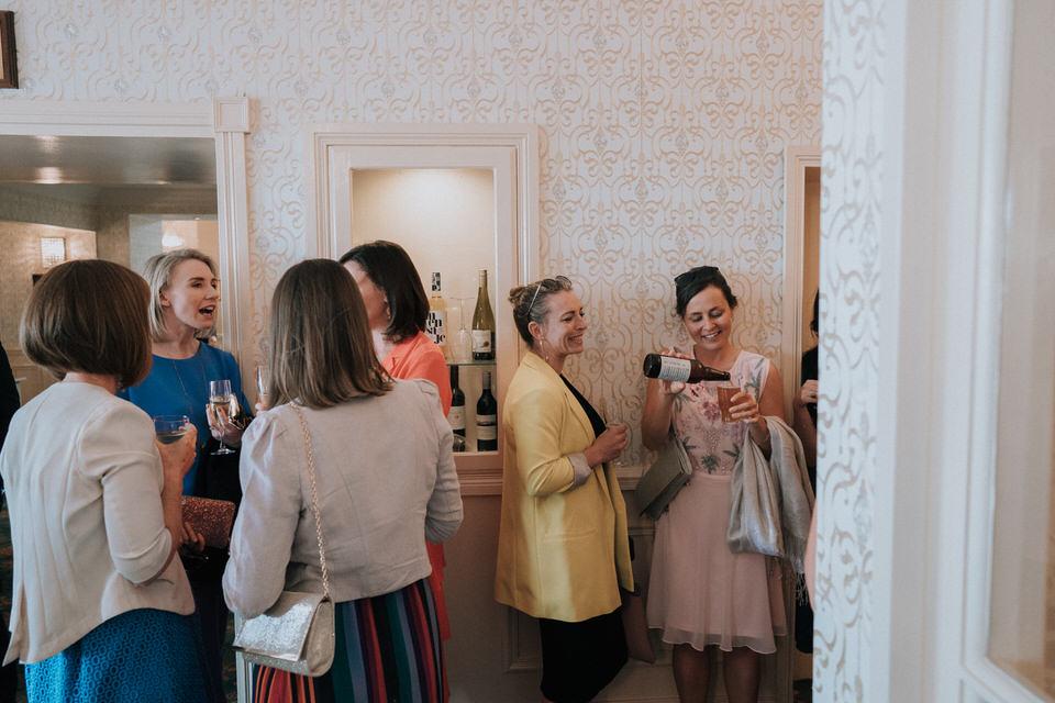 Crover House wedding - Laura&Alasdair 188