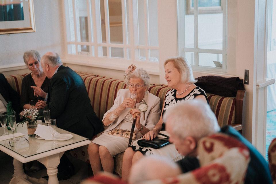 Crover House wedding - Laura&Alasdair 190
