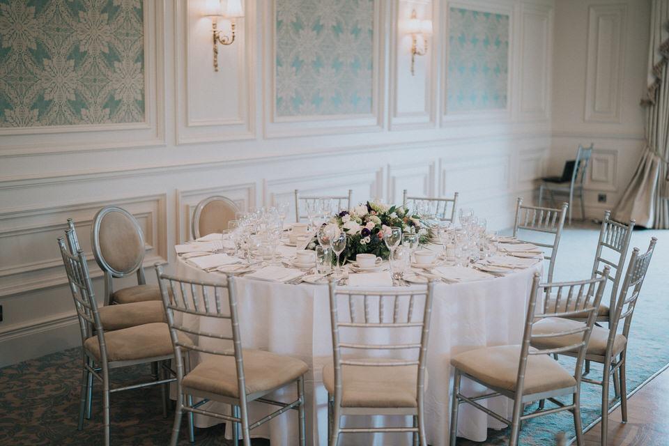 Crover House wedding - Laura&Alasdair 192