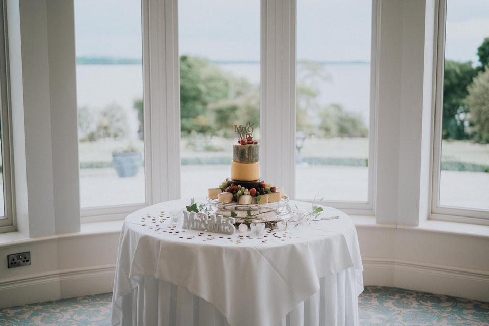 Crover House wedding - Laura&Alasdair 193