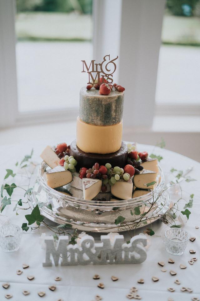 Crover House wedding - Laura&Alasdair 194