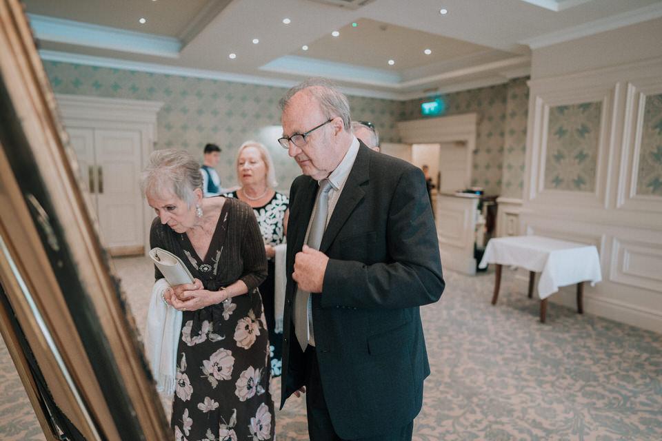 Crover House wedding - Laura&Alasdair 195